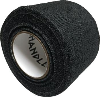Stick Handler Hockey Grip Tape - Black (ST-SHHBK)
