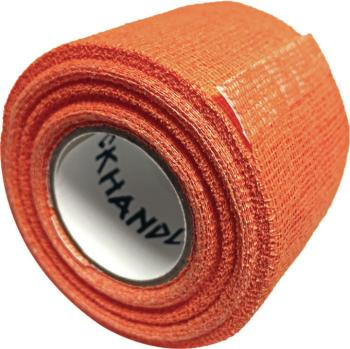 Stick Handler Hockey Grip Tape - Orange (ST-SHHO)