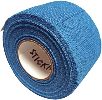 Stick Handler Hockey Grip Tape - Blue (ST-SHHBL)