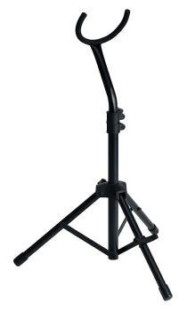 Belmonte Saxophone Stand Black (BE-6408)