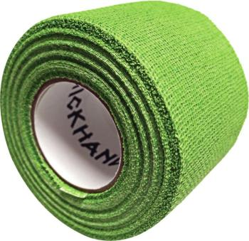 Stick Handler Hockey Grip Tape - Green (ST-SHHG)