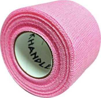 Stick Handler Hockey Grip Tape - Pink (ST-SHHPK)