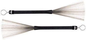 Promark TB3 Telescoping Wire Brushes (PO-TB3)