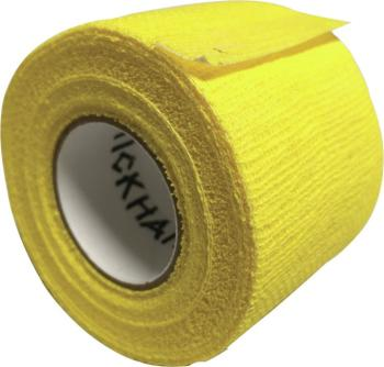 Stick Handler Hockey Grip Tape - Yellow (ST-SHHY)