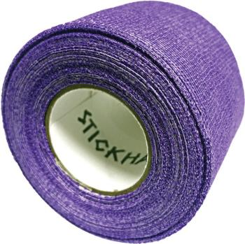 Stick Handler Hockey Grip Tape - Purple (ST-SHHP)