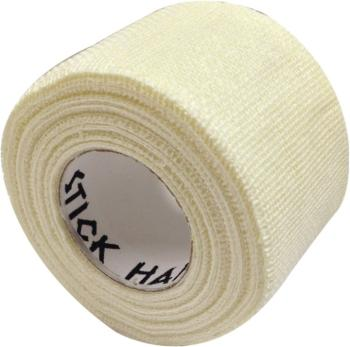 Drumstick Grip Tape - White (ST-SHW)