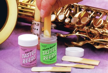 Reed Flavoring (TA-211)