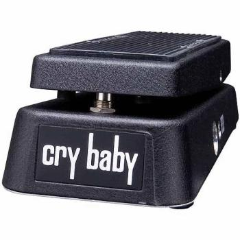 Dunlop GCB95 Cry Baby Wah Guitar Effects Pedal (DU-GCB95)
