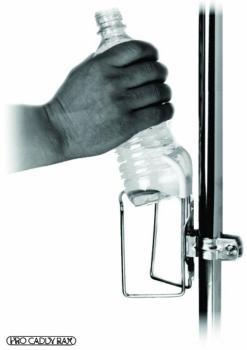 Drink Holder Stand Attachment (PR-PCR)